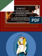 2015 Jubileo Misericordia_01