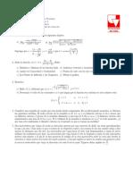 Taller - Prep Op 2 - Calculo I - 2016.pdf