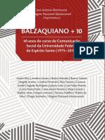 Balza Quiano 10