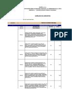 Catalogo Conceptos Puente