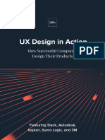 uxpin_ux_design_in_action.pdf