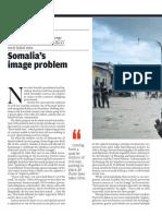 Afbiz Somalia