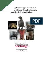 Chinese Archaeology.pdf