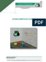 Manual 04 Induccion a La Quimica.