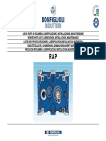 rap_bonfiglioli.pdf