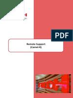 Remote Support V1.2.pdf