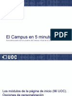 UOC-El Campus en 5 Minutos_2016