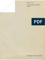 Hiram E. Grant - Munkadarab-befogó Készülékek Példatár (SCAN)