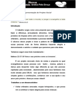 Apresentação do Projeto Social.docx