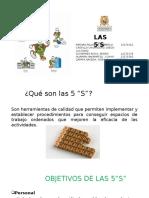 5S_CALIDAD_VIVAR-1.pptx