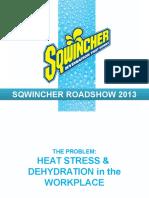 Sqwincher Roadshow Presentation v01