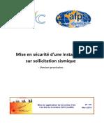 DT+105+final Guide instrumentation sismique