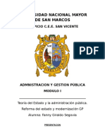 UNIVERSIDAD NACIONAL MAYOR DE SAN MARCOS.docx