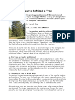 How to Befriend a Tree PDF