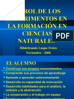 experimentos_ciencias_naturales