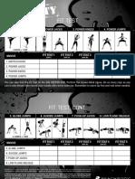 INSANITY® Prueba de Condición Física.pdf