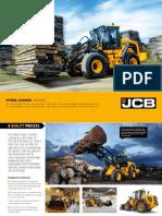 5682 en-GB 427_437_WLS PB_2 LR.pdf