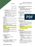 Parasitología. Capitulo 1 de Todos Los Libros.