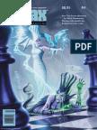 Gygax Magazine Issue 4 (6422558)
