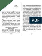 ANDRÉ KOSTOLANY_A pénz és a tozsde5.pdf