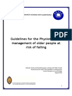 agile_falls_guidelines_update_2012_1.pdf