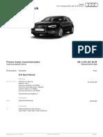 A3_Sportback-A3FMV456