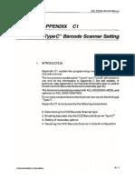 7 - scannerCACL00_000.pdf