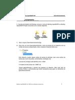 Bentley topoGRAPH V8i - Módulo Georreferenciamento.pdf.pdf
