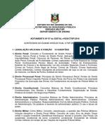 edital conteudo.pdf