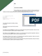 Trabajo Eval 3 AnáSist I-2014.pdf