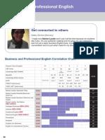 ELT-Business.pdf
