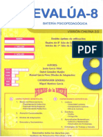 262399161-EVALUA-8.pdf