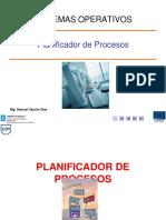 005A_Procesos
