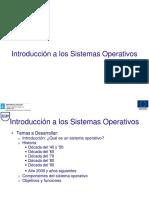 004A Introduccion Sistemas Operativos
