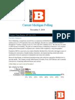 Michigan (November 5, 2016) v1 (1)