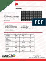 Datasheet P10.pdf