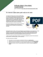 criptografia_certificado_digital_firma_digital (1).pdf