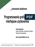 Programowanie GUI (2).pdf