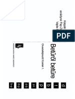 Betűről betűre 1 (DTBP).pdf