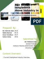 04344756-smartphone1-160301205328