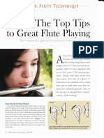 the_top_tips_to_great_flute_playing_-_by_jennifer_cluff.pdf