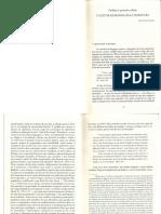 lima,luizcosta.literatura_e_leitor-textos da estética da recepção.pdf