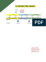 Modulo 2_ Ejercicio Rr.hh - Copia