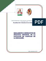 Reglamento Practica Docente (1)
