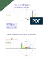 Razones-trigonométricas 2