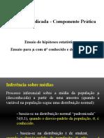 10._Ensaio_de_hipoteses_1