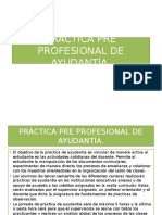 Practica Docente Socializacion 2016 (1)