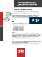 ROLES NEGOCIACION Actividad De Aprendizaje.pdf