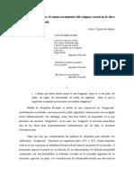 10._Caminos_del_armario_El_ocultamiento_del_estigma_sexual_en_la_obra_de_Alejandra_Pizarnik (1).pdf