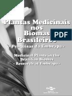 2010_plantasMedicinaisnosBiomasBrasileiros2.pdf